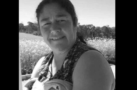 Moradora do Rio Baio é a 7ª vítima fatal da covid-19 em São João do Triunfo