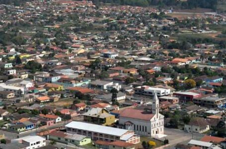 Secretaria de Saúde de Rebouças divulga lista de pessoas que devem estar em isolamento