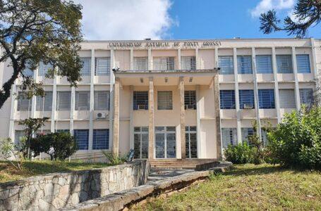 UEPG suspende provas dos dois primeiros anos do PSS, marcadas para 23 e 30 de maio