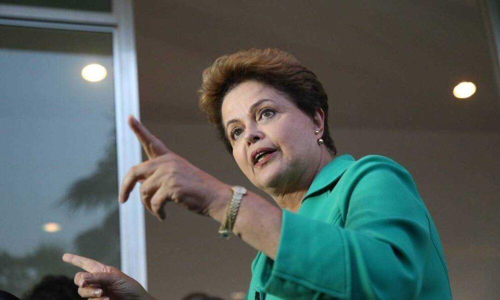 Após mal-estar, Dilma Rousseff passa por exames em hospital do RS, diz assessoria