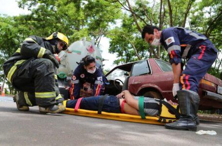 Projeto de Lei diz que motoristas bêbados poderão ter que ressarcir SUS por gastos com vítimas