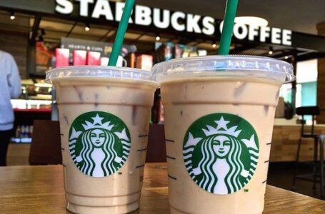 Curitiba terá primeira unidade da Starbucks do Paraná