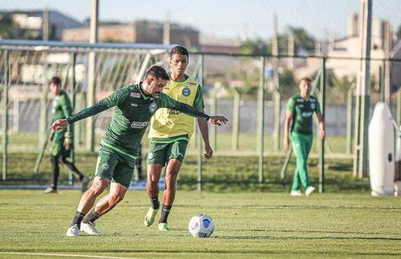 Em busca da classificação, Coritiba enfrenta o Flamengo pela terceira fase da Copa do Brasil