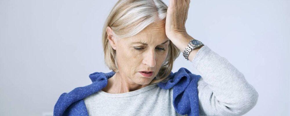 Perda de memória afeta 80% dos pacientes com a Covid-19