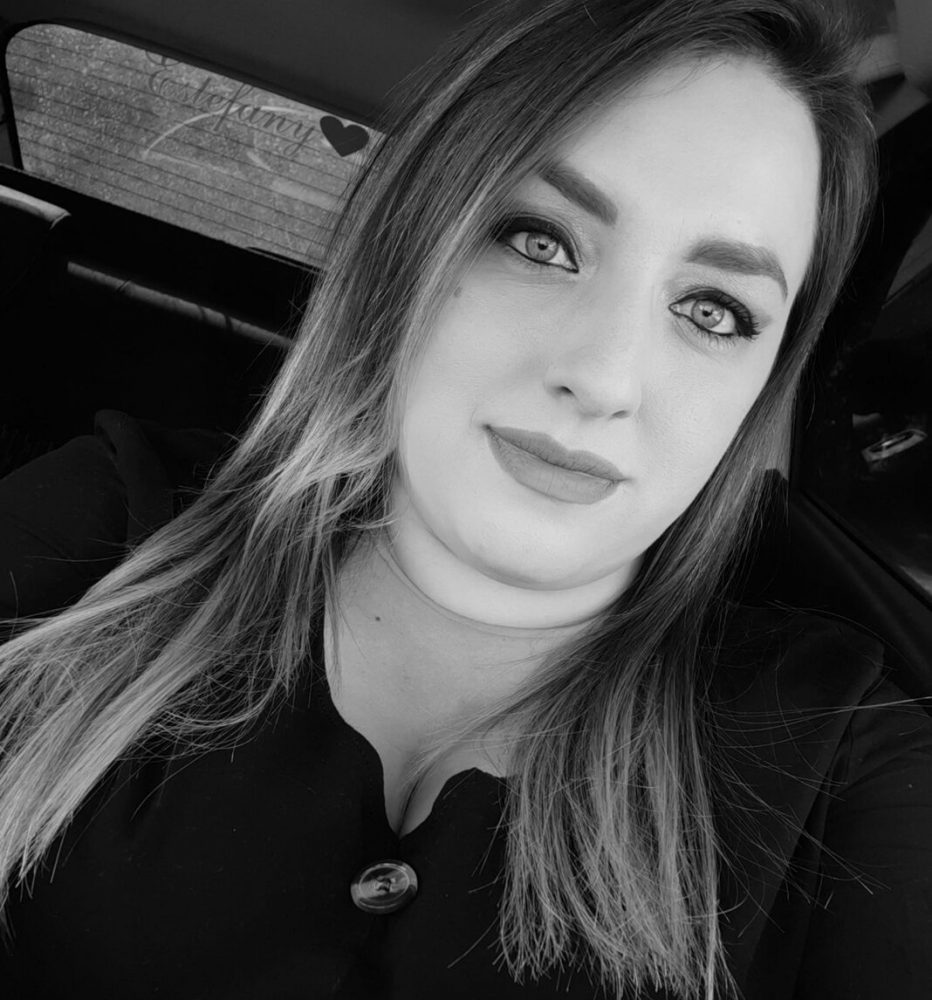Mulher de 27 anos é a vítima mais jovem da covid-19 em Canoinhas