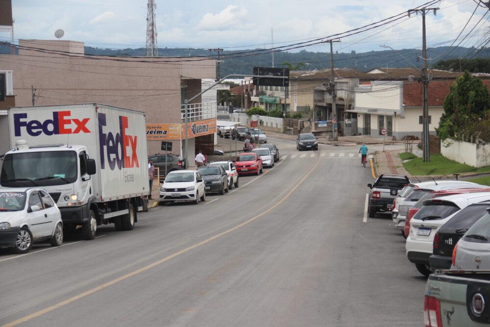 Aulas na rede municipal de São João do Triunfo devem retornar em agosto