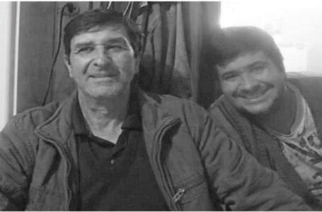 Pai e filho morrem de Covid-19 em Porto União em intervalo de poucas horas