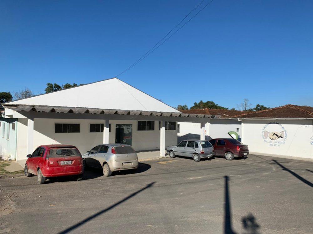 Município de São João do Triunfo aumenta repasse em R$ 558 mil ao Hospital e Maternidade Imaculada Conceição