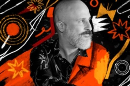 São Mateus do Sul terá apresentação virtual de Marcio Juliano – Outro Samba
