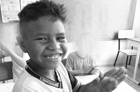 Criança de 9 anos morre mais de dois meses depois de sofrer acidente em Canoinhas