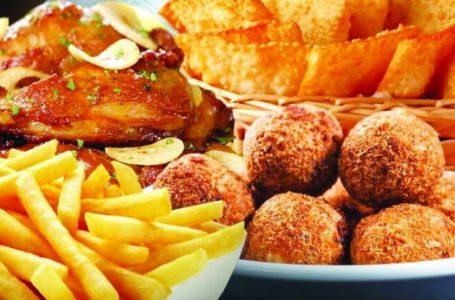 Três Barras realiza 2ª edição do Festival Gastronômico de Comida de Boteco