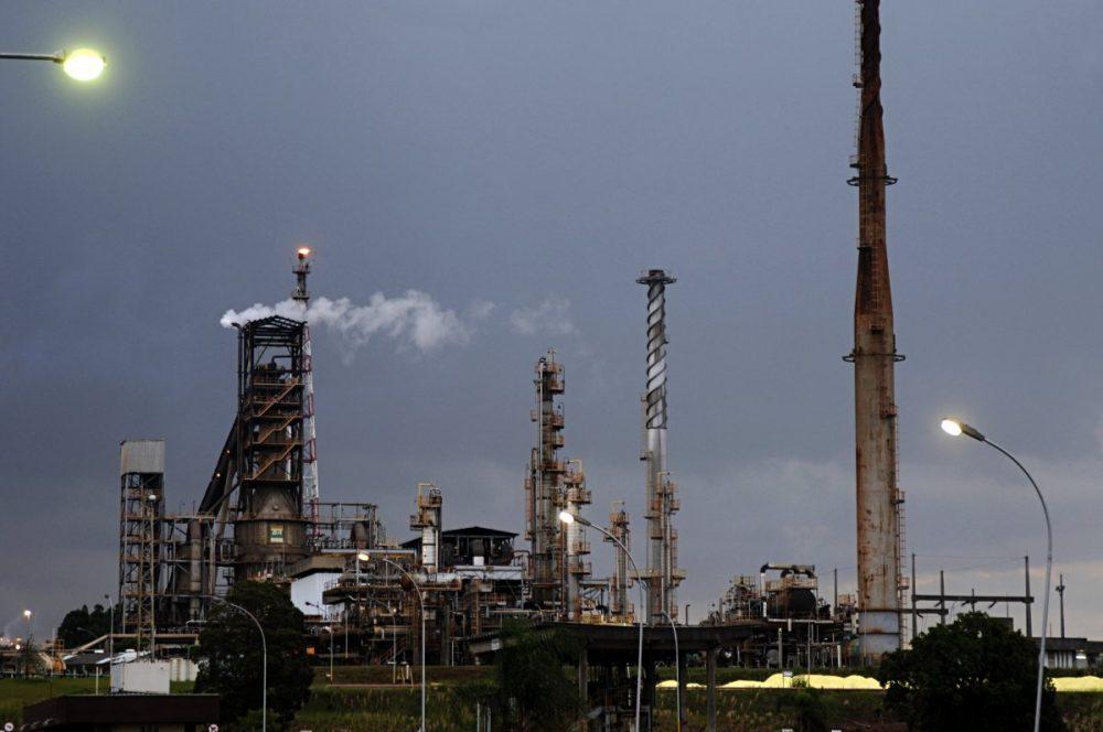 Royalties do xisto: ANP e Petrobrás confirmam consultas e audiências públicas após questionamento da FUP