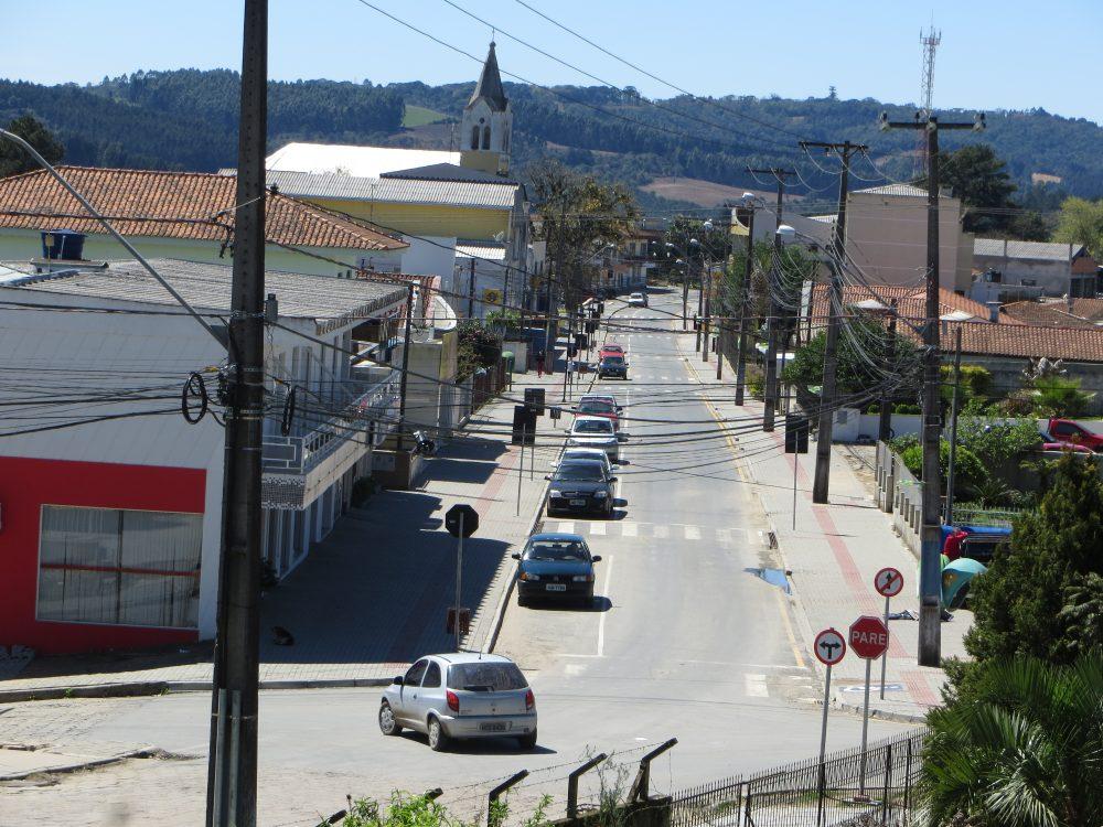 88% dos moradores de São João do Triunfo já receberam a 1ª dose da vacina contra a covid-19