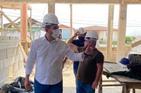 São João do Triunfo receberá investimento de R$ 15 milhões
