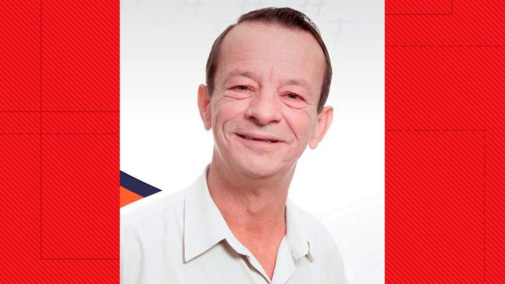 Morre Carlos Scholze, ex-prefeito de Mafra