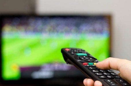 Sinal analógico da RPC TV será desligado dia 31 de agosto em São Mateus do Sul