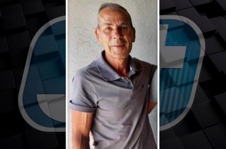 Homem que estava desaparecido em Porto União é encontrado morto