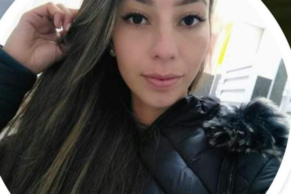 Ex mata mulher e é morto pelo cunhado em Três Barras