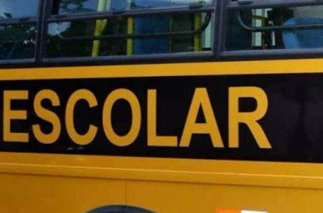 Secretária de Educação comenta situação do transporte escolar em São Mateus do Sul