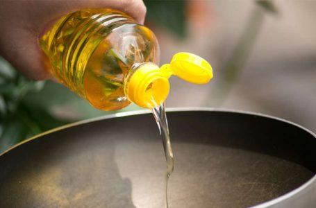 São Mateus do Sul tem campanha de recolhimento de óleo de cozinha usado