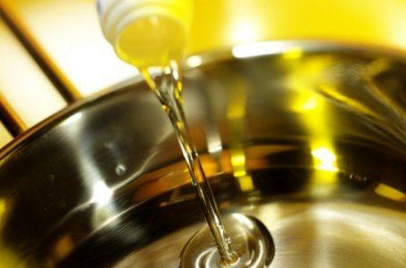 Colégio São Mateus inicia campanha de arrecadação de óleo de cozinha usado