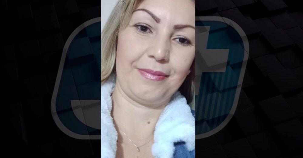 Morre mãe que enfrentou assassino da filha em Três Barras