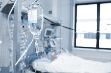 Iratiense de 37 anos, sem comorbidade, morre por complicações da Covid-19