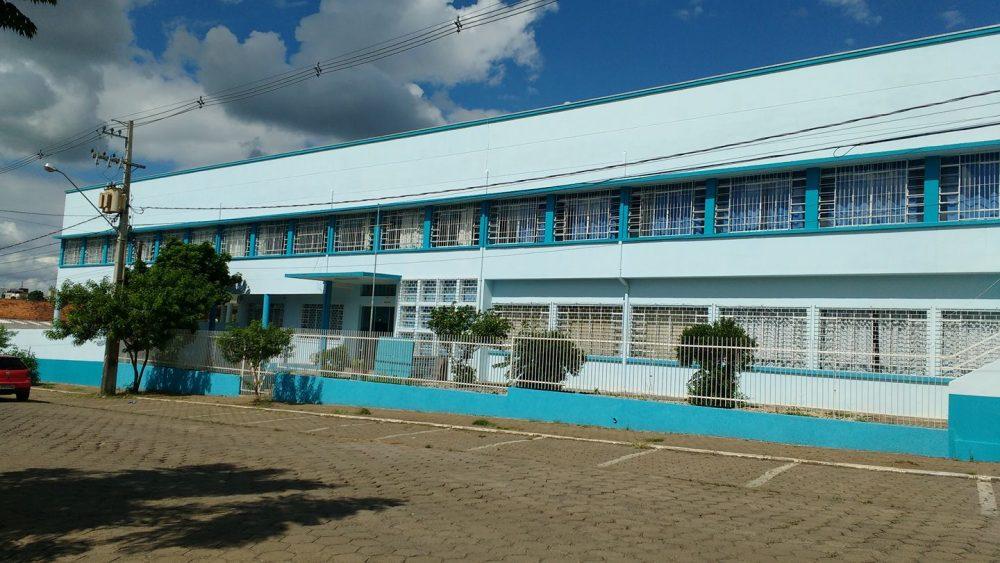 Colégio Estadual Duque de Caxias recebe autorização para ofertar cursos técnicos