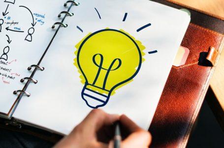 Programa gratuito incentiva a criação de startups em Irati e região