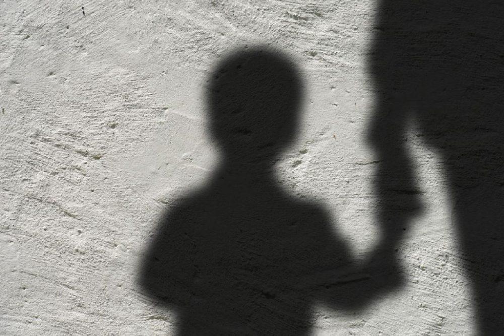 Homem é preso acusado de estuprar as 4 filhas, com idades entre 3 e 13 anos no Paraná