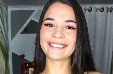 Jovem é assassinada durante festa em Rio Negro