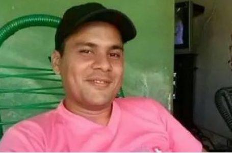 Rapaz morre ao cair dentro de máquina de hambúrguer durante manutenção em MS